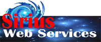 Sirius Web Services